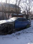 Toyota Camry, 1990 год, 120 000 руб.