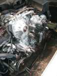 Lexus IS200, 2002 год, 490 000 руб.