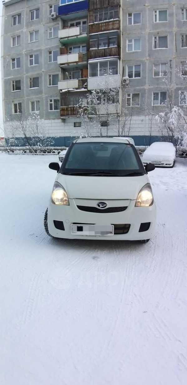Daihatsu Mira, 2013 год, 300 000 руб.