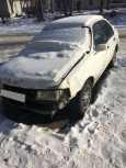 Toyota Tercel, 1991 год, 40 000 руб.