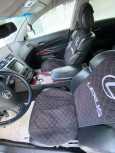 Lexus GS300, 2008 год, 1 190 000 руб.