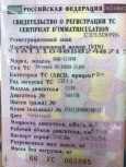 Лада Калина, 2011 год, 160 000 руб.