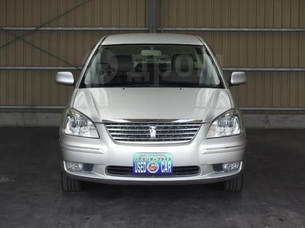 Toyota Premio, 2004 год, 265 000 руб.
