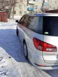 Nissan Wingroad, 2011 год, 455 000 руб.