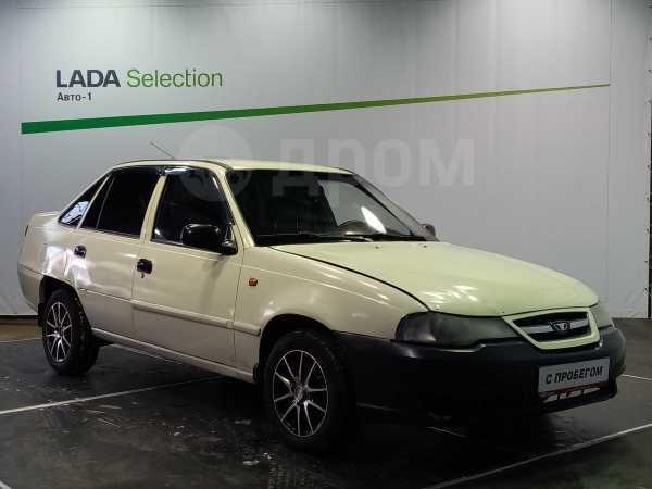 Daewoo Nexia, 2012 год, 135 000 руб.