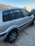 Ford Fusion, 2006 год, 180 000 руб.