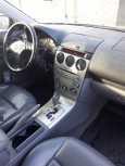 Mazda Mazda6, 2004 год, 285 000 руб.