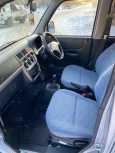 Honda Acty, 2015 год, 350 000 руб.