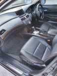 Honda Inspire, 2009 год, 650 000 руб.