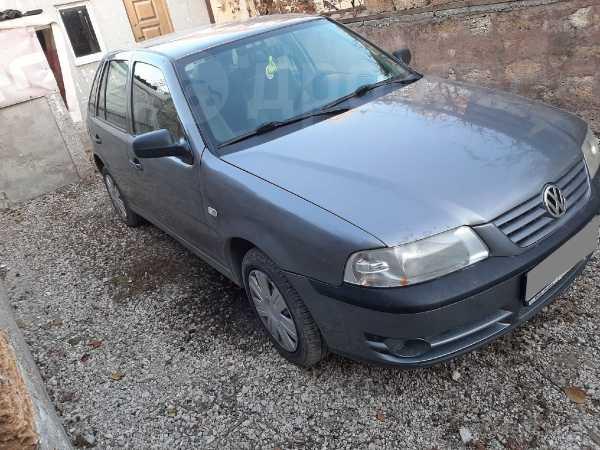 Volkswagen Pointer, 2005 год, 175 000 руб.