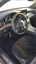 Mercedes-Benz GLC, 2019 год, 4 050 000 руб.