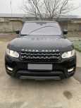 Land Rover Range Rover Sport, 2013 год, 1 899 999 руб.