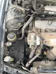 Toyota Vista, 1991 год, 80 000 руб.