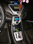 Hyundai Avante, 2011 год, 615 000 руб.