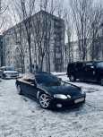 Toyota Soarer, 1996 год, 395 000 руб.