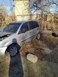 Ford Fusion, 2005 год, 75 000 руб.