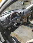 Mercedes-Benz M-Class, 2011 год, 990 000 руб.