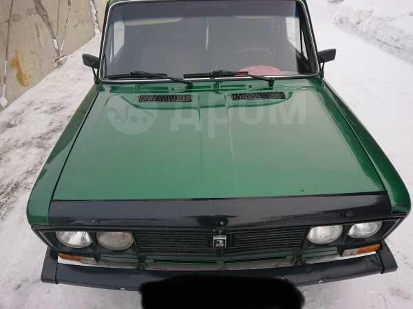 Лада 2106, 1999 год, 53 500 руб.