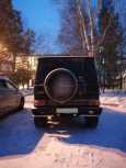 Mercedes-Benz G-Class, 1996 год, 1 200 000 руб.