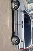 Opel Sintra, 1999 год, 155 000 руб.