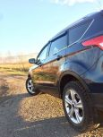 Ford Kuga, 2013 год, 696 000 руб.