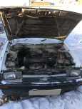 Toyota Corolla, 1988 год, 75 000 руб.