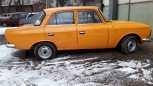 Москвич 412, 1985 год, 180 000 руб.