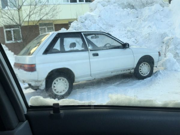 Toyota Corolla II, 1988 год, 45 000 руб.