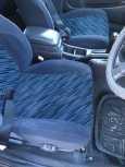 Toyota Caldina, 1997 год, 285 000 руб.