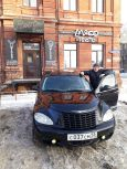 Chrysler PT Cruiser, 2003 год, 319 000 руб.