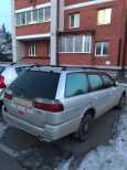 Nissan Avenir Salut, 1998 год, 180 000 руб.