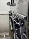 Mercedes-Benz G-Class, 2013 год, 3 559 999 руб.