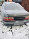Toyota Corona, 1993 год, 67 000 руб.