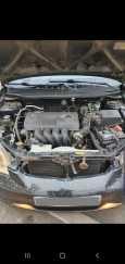 Toyota Matrix, 2002 год, 360 000 руб.
