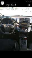 Toyota RAV4, 2011 год, 895 000 руб.