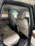 Land Rover Range Rover Sport, 2007 год, 690 000 руб.
