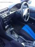 Toyota Corolla Levin, 1997 год, 199 000 руб.