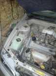 Toyota Sprinter, 1999 год, 249 999 руб.
