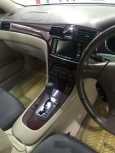 Toyota Windom, 2002 год, 430 000 руб.