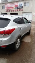 Hyundai ix35, 2011 год, 767 000 руб.