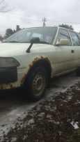 Toyota Corona, 1990 год, 90 000 руб.