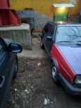 Volkswagen Golf, 1989 год, 41 000 руб.