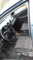 Mazda 323, 1997 год, 180 000 руб.