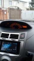 Toyota Vitz, 2009 год, 350 000 руб.