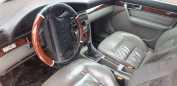 Audi 100, 1994 год, 132 000 руб.