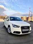 Audi A1, 2010 год, 579 000 руб.