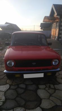 Чехов 2101 1982