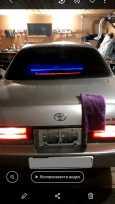 Toyota Crown Majesta, 1991 год, 180 000 руб.