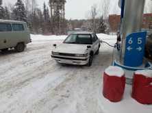 Новоуральск Sprinter 1991