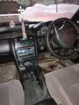 Nissan Cefiro, 1995 год, 150 000 руб.
